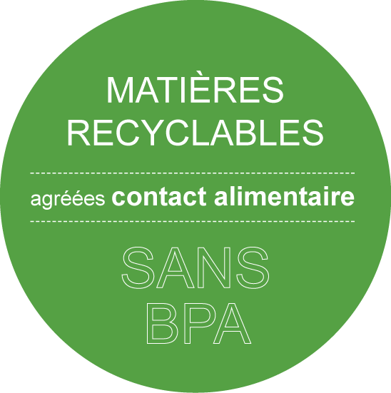 ecologique bac silo vrac recyclable bpafree