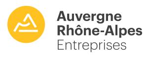 ARDI Rhone alpes design