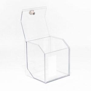 comptoir 3L pratique design petite taille BPA free