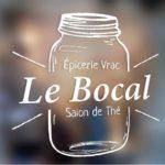 le bocal épicerie Loire 42 vrac