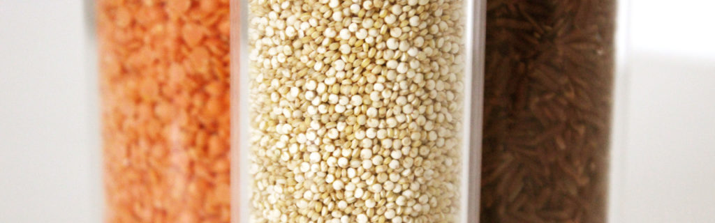 tube flacon accessoire vrac bocaux sur-mesure graines épices