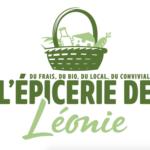 épicerie bio local vrac Lyon Rhône alpes