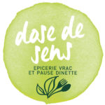 épicerie vrac Nantes bio local made in france silo bac