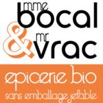 Epicerie vrac bio local made in france silo bac