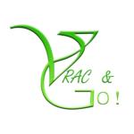 Vrac & go - épicerie Pau