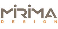 Mirima fabriqué en france mobilier métallique médical décoration