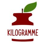 Epicerie Kilogramme