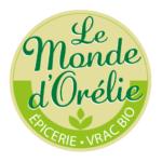 Epicerie Vrac Revel Le monde d'Orélie