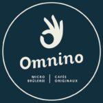 Epicerie fine Omino Café vrac Strasbourg