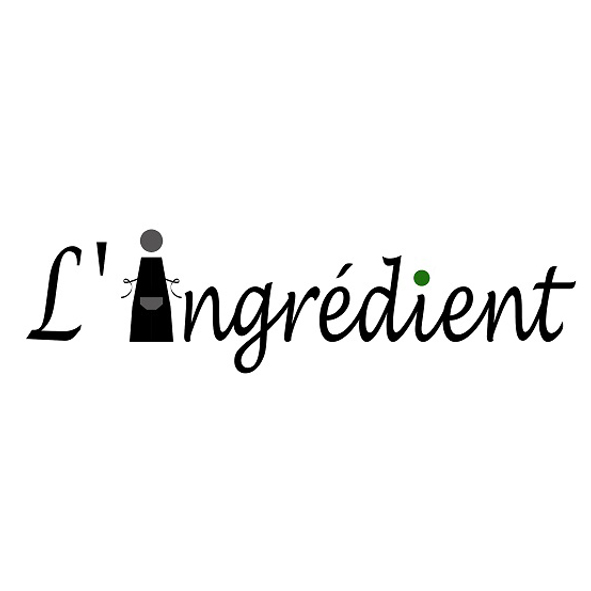 épicerie vrac et bio l'ingrédient Vichy