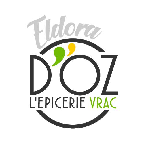 Epicerie Vrac Bio Lyon Eldora d'Oz