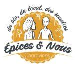 Epicerie bio Epice & Nous Charavines