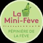 épicerie la mini fève suisse