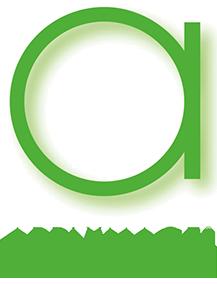 Logo Applymage