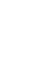APPLYMAGE® Eco