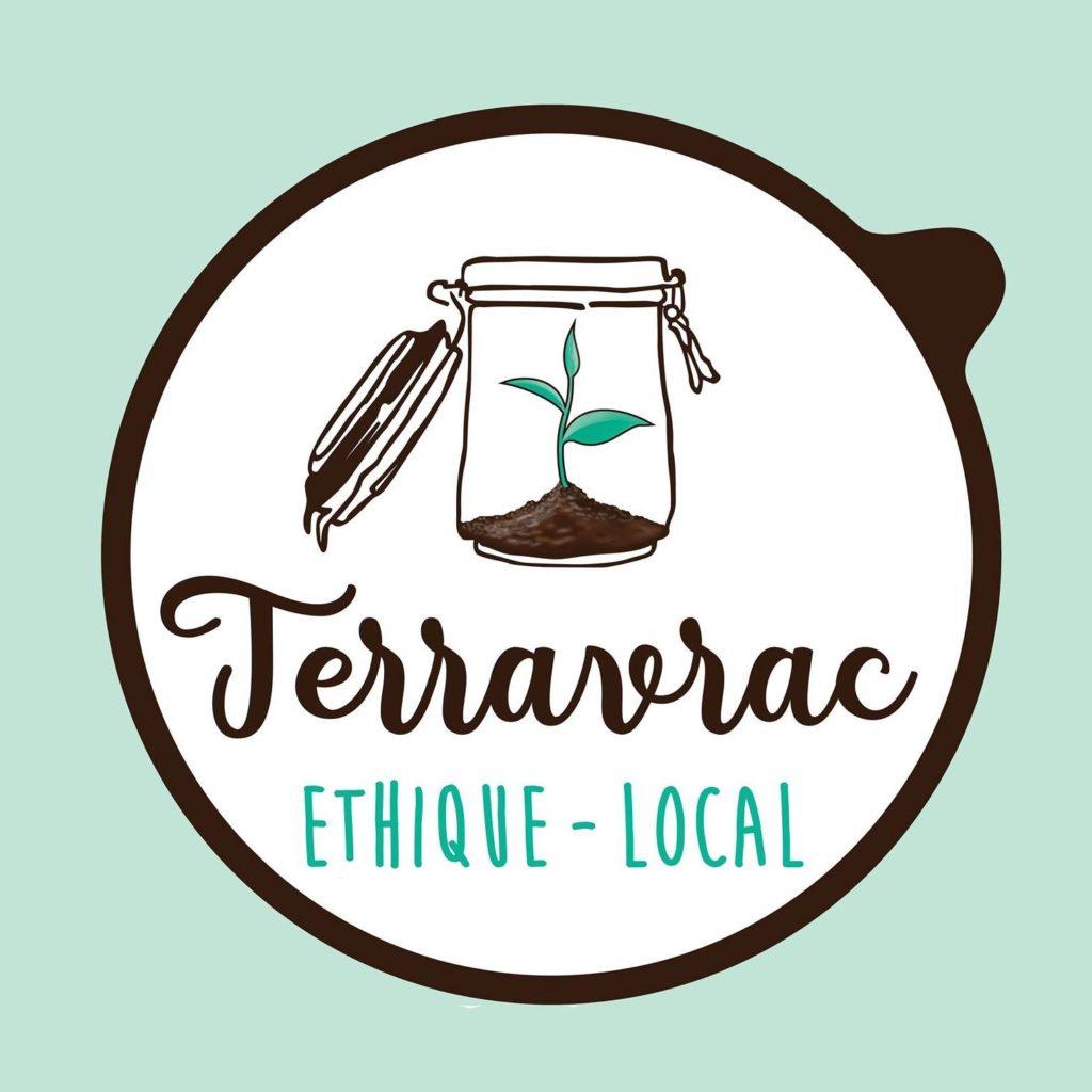 terravrac, distributeurs écologiques